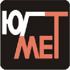 Компания Юг-Мет осуществляет покупку металлолома