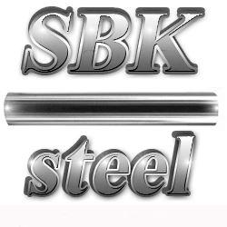 SBK-Steel