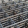 Завод металлических сеток