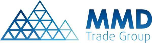 MMD Trade Group