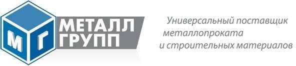 МеталлГрупп-Москва