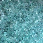 Предлагаем к поставке силикат натрия растворимый (глыба...