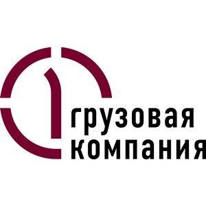 Санкт-Петербургский филиал АО