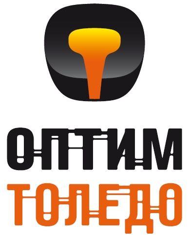 ООО «ОПТИМ Толедо»