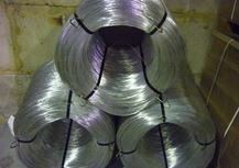 Проволока пружинная углеродистая ГОСТ 9389-75 сталь 65Г... 9389