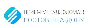 Метла - скупка металлолома