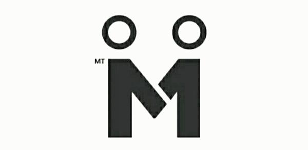 ООО «Металлыч»