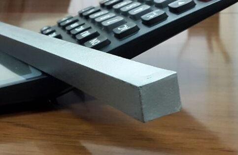 Продам молибден металлический мшв