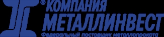ООО Компания «Металлинвест-Казань»
