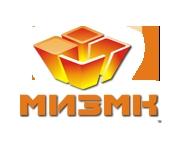 ООО «Металлинвест - Завод металлоконструкций»