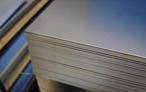 Лист сталь 50 горячекатаный 4мм, 6мм, 8мм, 10мм, наличи... ГОСТ