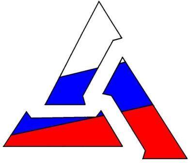 АЛЬФА-СПК