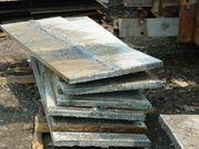 Куплю различный металл и арматуру